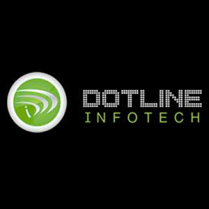 Managed IT Support in Sydney - Dotline InfoTech an IT Services Company